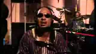 Stevie Wonder - Sir Duke (in studio) - Songs In the Key of Life - (Released September 28, 1976)