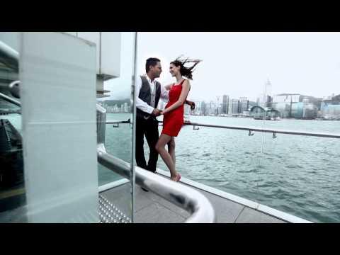 jeevan-ja-maran-hardil-khab---teaser---[-official-video-]-2013---anand-music