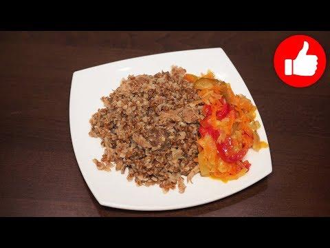 рецепты блюд р