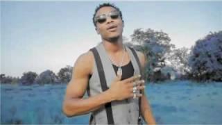 Ali Kiba Feat Chidi Benz - Far Away