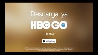 Descarga HBO GO Fácil y Rápido | Android