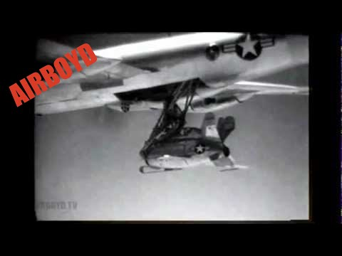 Initial Flight Tests Of Experimental Fighter And Research Aircraft