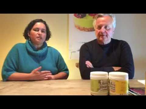 Health Benefits of Green Papaya | Q & A with Scott Mathias & Pam Siddins Ep5