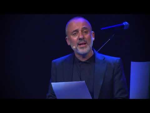 #65Seminci - Gala de Inauguración de la 65 Seminci en el Teatro Calderón (24/10/2020)