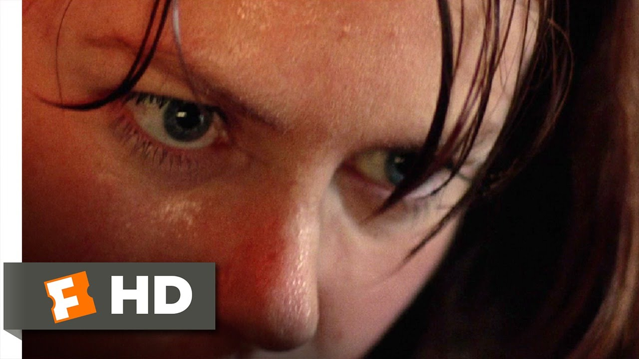Download The Peacemaker (9/9) Movie CLIP - Blowing Up the Bomb (1997) HD