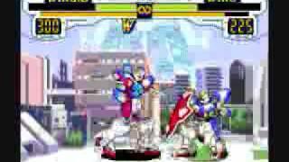 [GW:ED match] Nr(Shenlong) vs PFTM(Wing, Epyon) thumbnail
