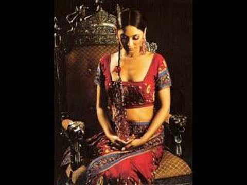 Indian Sarees from Utsav