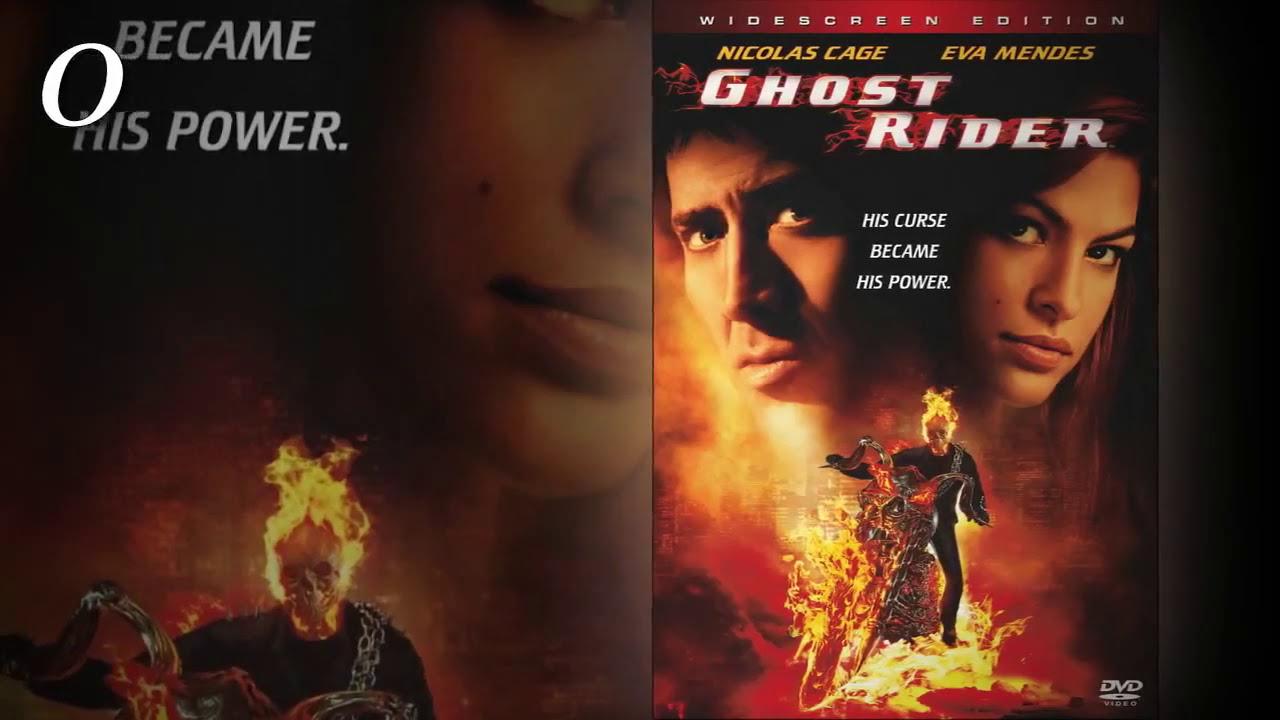 Eva Mendes Best Movies - Top 10 Movies List - Youtube-5549