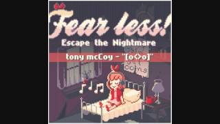 Fear Less! OST 1