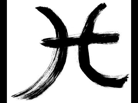 zodiac signs dating chart
