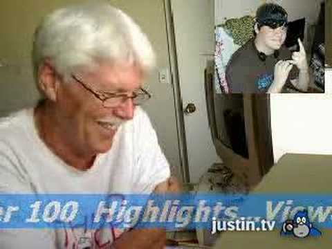 Justin Bieber desnudo por completo!!из YouTube · Длительность: 31 с