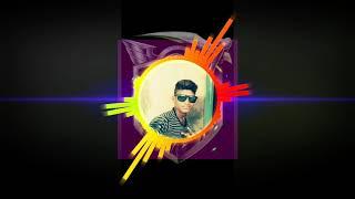 Dj Raja mixing