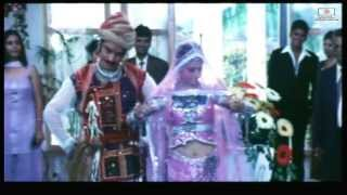 Dil Laga Liya Maine - Dil Hai Tumhaara - Malay Sub