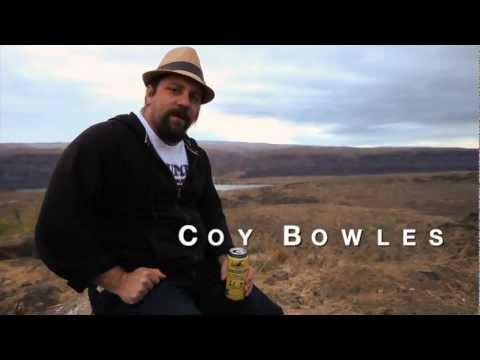Zac Brown Band - Meet the Band: Coy Bowles Thumbnail image