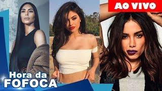 Kylie Jenner and Khloe Kardashian Cancel Public Appearances for 'Safety Reasons' Days After Kim Kardashian Robbery