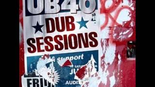 UB40 - Alum Rock