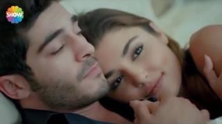 Best Love Song Mile Ho Tum Humko Neha Kakkar Murat and Hayat Crazy Love Song 2017 Fe