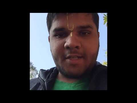 Jagannath Rath Yatra 2017 In Ludhiana