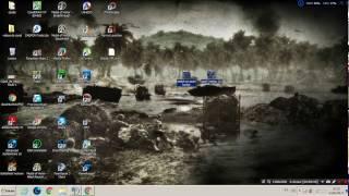 Como Baixar e Instalar Attack On Pearl Harbor PC (PT-BR)