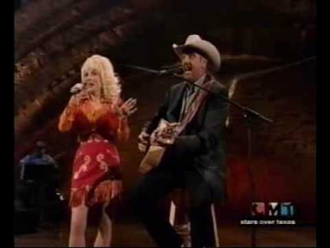 Leave That Cowboy (with Ray Be is listed (or ranked) 19 on the list The Greatest Dolly Parton Duets Ever