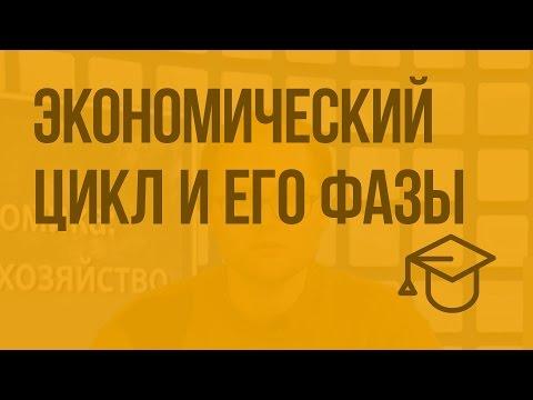 «Прогуляла и ничего не сделала». Как Украина не зависела