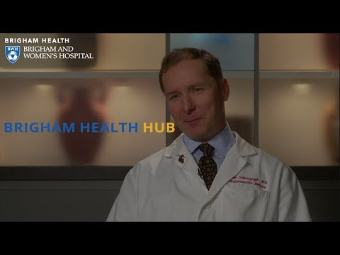 Transaortic Valve Replacement Video – Brigham and Women's Hospital