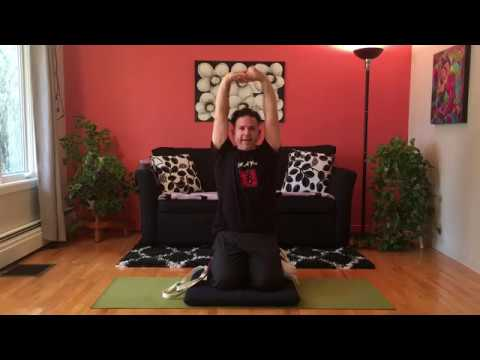 Comment gérer son stress en changeant sa posture