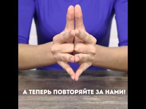 почему обручальное кольцо носят на безымянном пальце Adme.ru