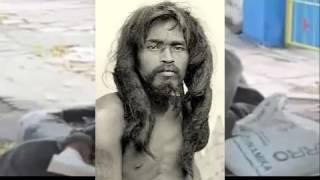 Download Video YA ALLAH  WALI GILA SAMUD DAPAT SALAM DARI KYAI HAMID PASURUAN JAWA TIMUR MP3 3GP MP4