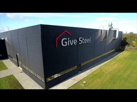 give_steel_a/s_video_unternehmen_präsentation