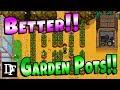 Better Garden Pots Mod Stardew Valley 1 3 mp3