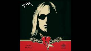 Tom Petty And The Heartbreakers Live At The Vic Theatre 2003