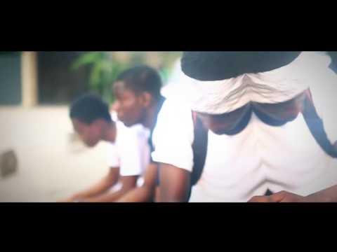 As Gang - Si t'a keur viens (Clip Officiel) ft. Yung Boss