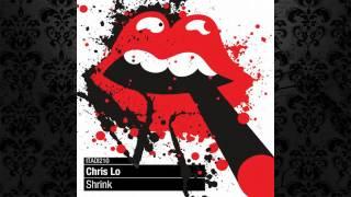 Chris Lo - Buoyant (Steve Bacs Remix) [ITALO BUSINESS]