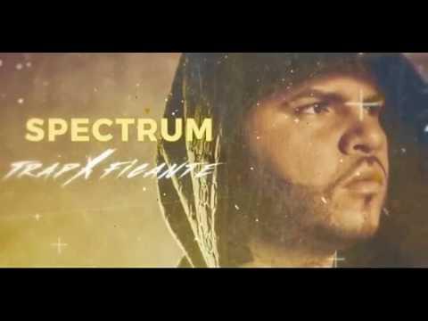 Farruko - Spectrum - Trapxficante (Oficial)