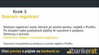 Půjčka důchodce 60000 uherské hradiště