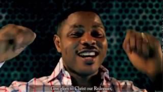 Yinka Ayefele - Goodness Of God Track2