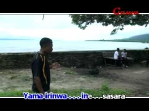 Raupui Sararer - Aro Wawi