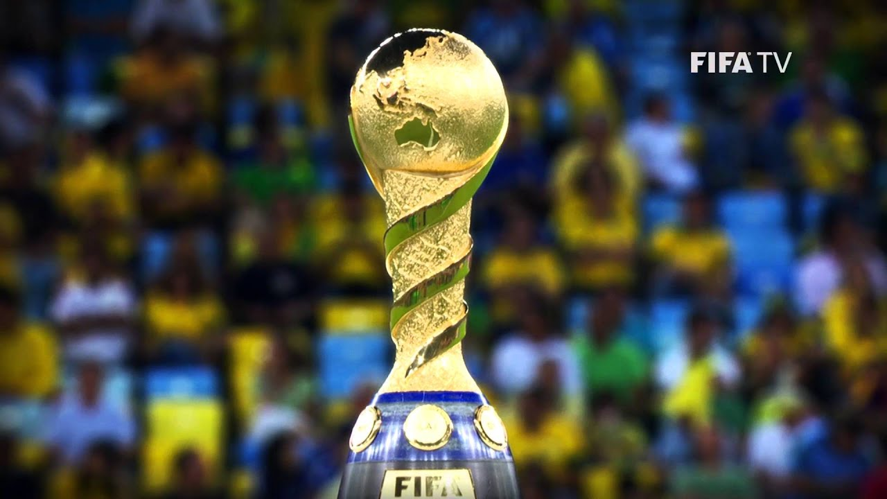 Image result for confederations cup