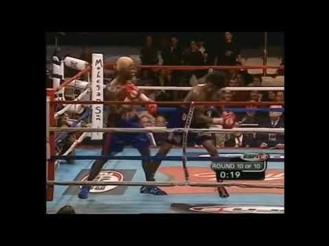 Pat Walsh | 7pm - 10pm - 9/11 Memorial Boxing Match Butler vs. Grant