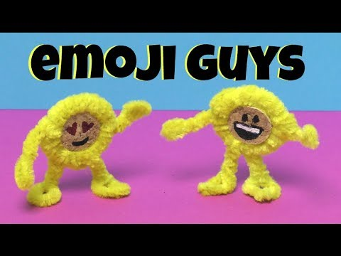 wacky weather crafts easy emoji crafts diy emoji crafts emoji crafts for kids