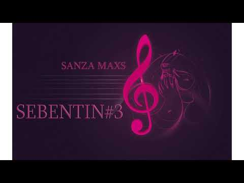 Download Sanza Maxs - Sebentin#3