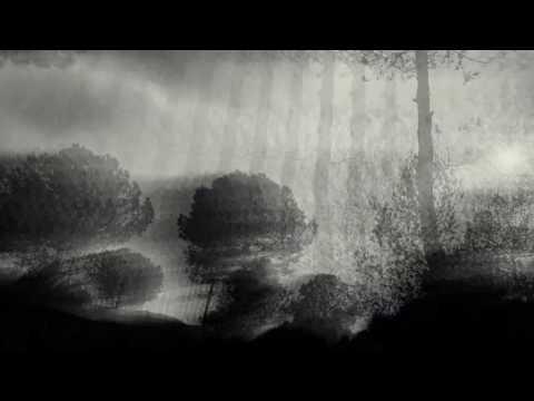 Bruno Sanfilippo · Piano Textures 4 III