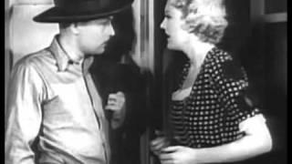 The Triumph of Sherlock Holmes // El Triunfo de Sherlock Holmes (1935) (Subtitulada en español)