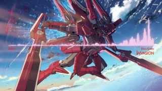 Gundam 00 OST 4: Invasion