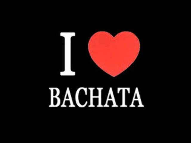 Bachata mix  Chicago IL noviembre 2008 dee jay one Travel Video