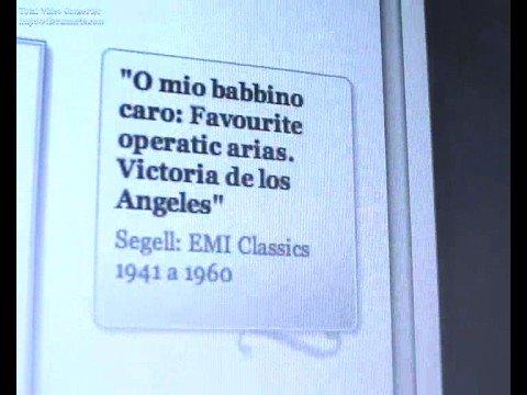 Video presentació Catclassica.cat
