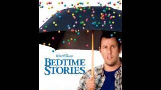 BedTime Stories- Adam Sandler