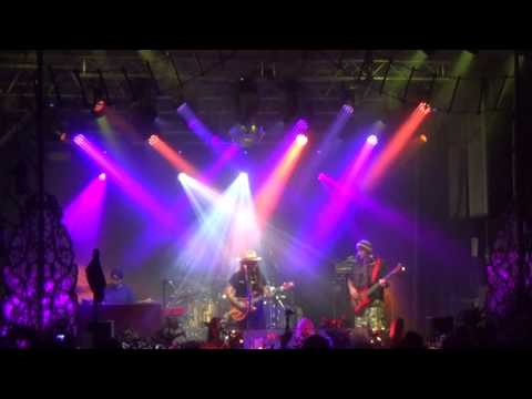 Twiddle   October 30, 2016