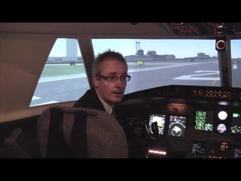 Aviation english.